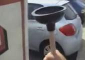 3 Wege ein Auto zu knacken