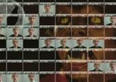 Thriller a capella mit 64 Spuren