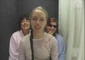 Der lustige Fotoautomat ist zurück - Teil 7