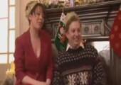 Benny verschenkt Heroin zu Weihnachten
