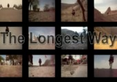 The Longest Way