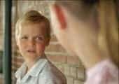 Little Man - Kurzfilm