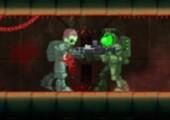 Game: The Breach