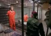 Das Guantanamo Experiment
