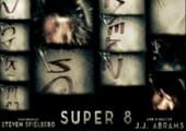 Super 8 - Trailer