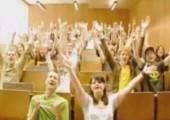 University Lipdub