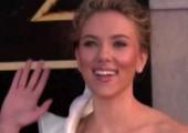Jessica Biel oder Scarlett Johansson