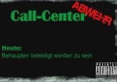 Wie man Call Center Anrufe abwehrt
