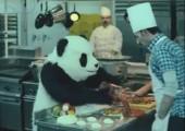 Sag niemals nein zu Panda - Part 4