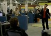 The Social Network -Trailer