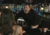 Dein Barkeeper hasst dich