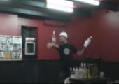 Barkeeper Skills