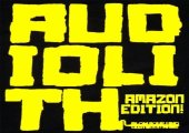Gratis MP3-Album: Audiolith - Blow your mind with good music!