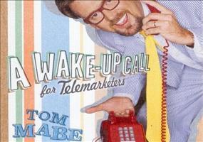 Callcenter Anrufe erfolgreich abwehren
