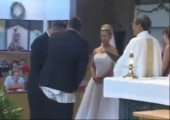 Hochzeits Fail Compiltaion 2012