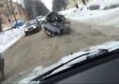 Russlands Straßen - Heute: Das Concept car