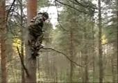 Russische Sprungtücher
