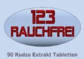 123rauchfrei Tabletten für 1.000.000 Euro