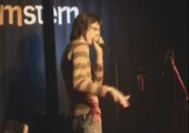 Roxorloops Beatboxing