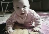 Inception Babys