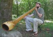 Beatbox Didgeridoo