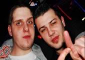Disco Fever Picdump