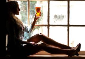 Frauen und Bier Picdump