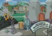 Die Simpsons mit neuem Intro