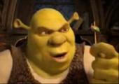 Shrek 4 (Für immer Shrek) Trailer