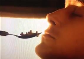 Ryan Gosling mag sein Müsli nicht essen