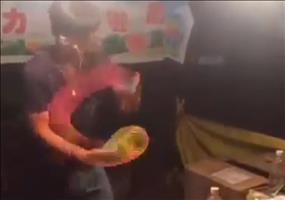 Der Slinky Meister