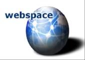 GRATIS: 5GB Webspace + DE-Domain für 12 Monate kostenlos