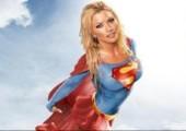 Wahre Superfrauen