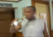 Champagner sollte man geniessen