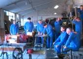 Werkstatt Musik