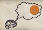 Die seltsame Kraft des Placebo-Effekts
