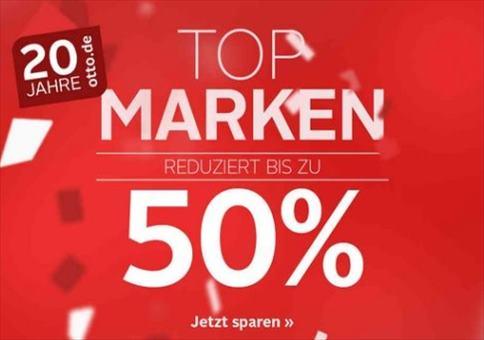 Sandisk SSD für 39€