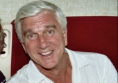 Leslie Nielsen - Best Of