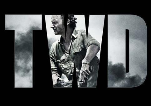 The Walking Dead Staffel 8 für 1€!