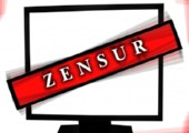 Petition gegen die Internetzensur in Deutschland
