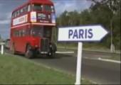 Summer Holliday - Eine Busfahrt die ist lustig