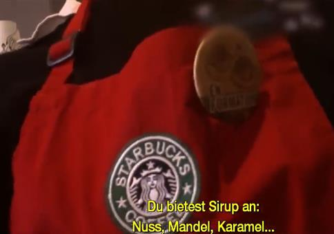Die krassen Preistricks bei Starbucks
