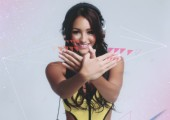 Melanie Iglesias Flip Book -  Sounds of the Night