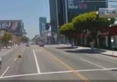 Google Street View Fail