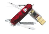 Victorinox Swiss Flash