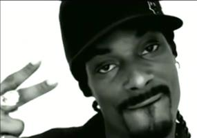 Snoop Dogg - Musikloses Musikvideo