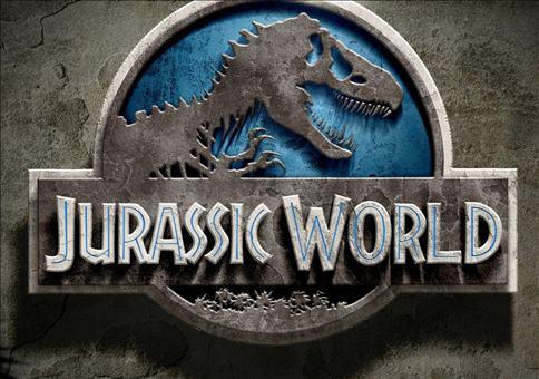 Jurassic World in sechs Sekunden