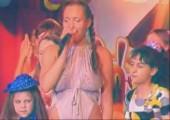 So sieht russisches Kinderfernsehen aus