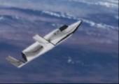 Lynx Suborbital-Flug - Preis: 95.000 Euro