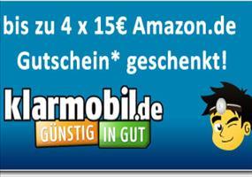 Jetzt GRATIS Surf-Flat + 60€ Gewinn abstauben